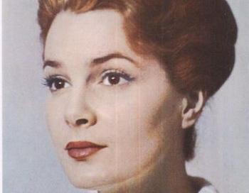 Элина Быстрицкая. Фото с сайта kino-teatr.ru