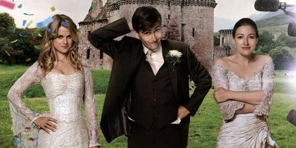 «Ловушка для невесты». Эллис Ив, Дэвид Теннант и Келли Макдоналд в фильме «Ловушка для невесты». Фото с сайта kino-teatr.ru