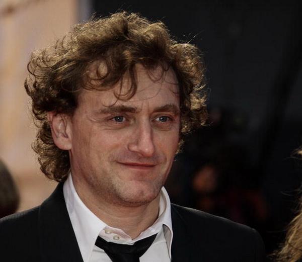 «Пупупиду». Французский актер Жан-Поль Рув. Фото: Francois Durand/Getty Images
