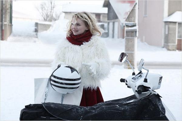«Пупупиду». Французская актриса Софи Куинтон в фильме «Пупупиду». Фото с сайта kino-teatr.ru