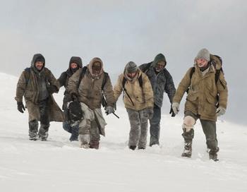 «Схватка». Кадр из фильма. Фото с сайта kino-teatr.ru