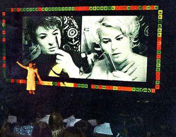 Фильм «Киноавтомат». Фото с сайта popmatters.com