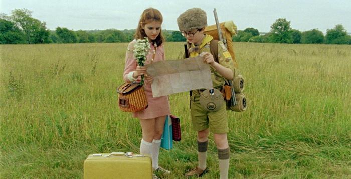 Кадр из фильма «Королевство полной луны». Фото с сайта kino-teatr.ru