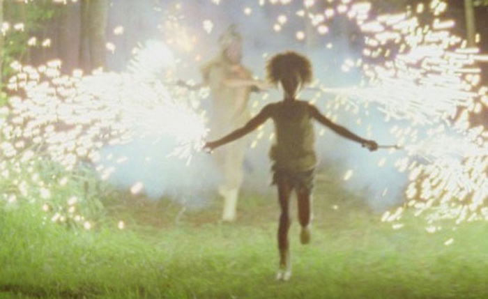 Кадр из фильма «Звери дикого Юга». Фото с сайта kino-teatr.ru