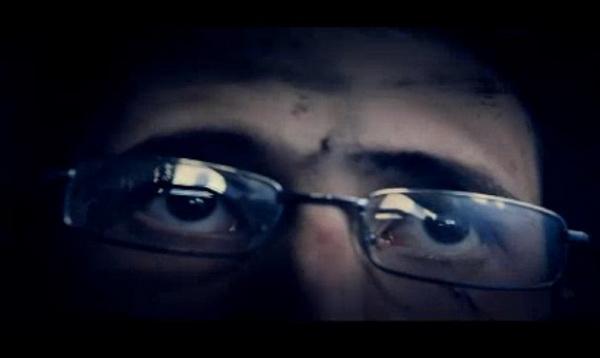 Как был захвачен в плен Гилад Шалит. Кадры из документального фильма