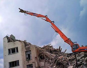 Фото: С сайта buildyourlife.ru