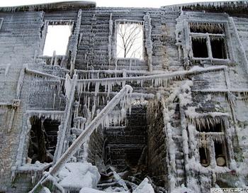 Фото: С сайта archi.ru