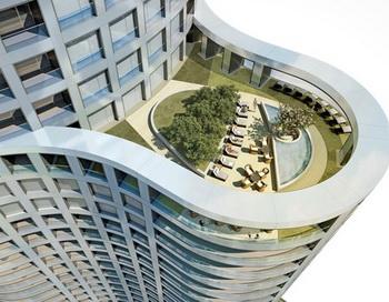 Фото: blogs.wsj.com