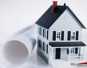 Минэкономики утвердило стандарт оценки кадастровой стоимости недвижимости, которая нужна для введения налога на недвижимость. Фото: rubl.ru
