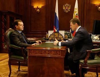 Фото: С сайта news.kremlin.ru