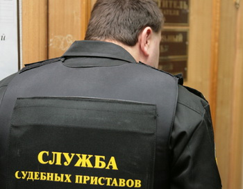 Фото: .newsland.ru