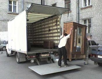 Фото: С сайта promoserver.ru