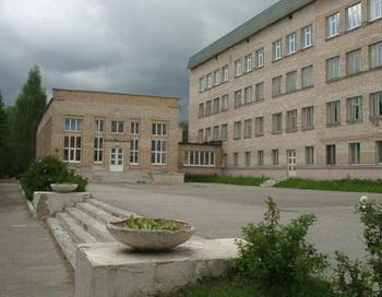 Новые санитарные нормы для российских школ по инициативе Роспотребнадзора скоро вступят в действие. Фото: leningrad24.ru