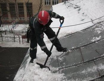 Фото: miheev-a-m.ruprom.net