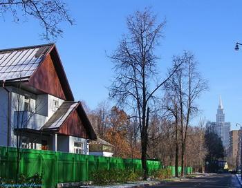 Фото: novoteka.ru