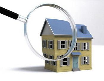 По мнению ряда экспертов, столичная недвижимость в 2011 году будет неуклонно повышаться и к концу года может достигнуть докризисного уровня. Фото: pronedvizhimost.ru