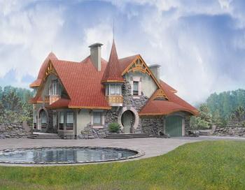Фото: .brickhouse.ru