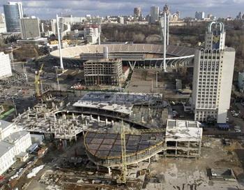 Фото: vele54.times.ua
