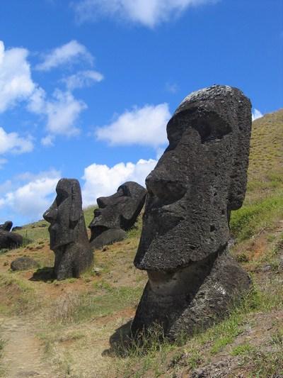 Фото: upload.wikimedia.org