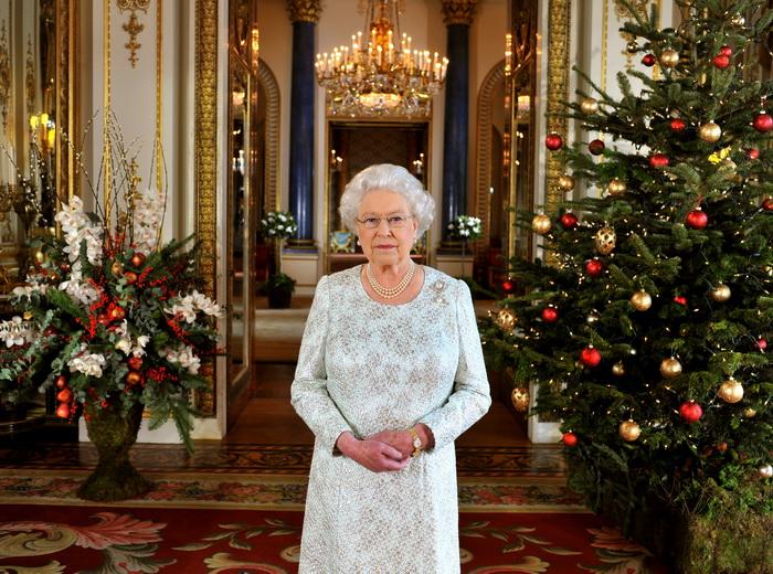 Королева Елизавета II. Фото: John Stillwell - WPA Pool/Getty Images