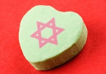 Еврейская кухня основана на пищевой философии кашрут, которая определяет правила питания. Фото: photos.com