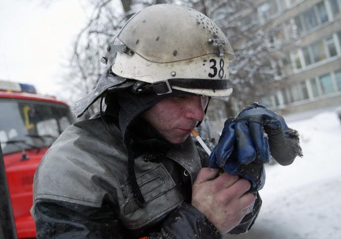 Фото: MLADEN ANTONOV/AFP/Getty Images