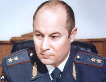 Министр внутренних дел Татарстана Асгат Сафаров подал рапорт об отставке. Фото: monavista.ru