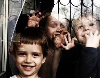 Фото: nb-forum.ru