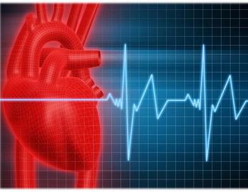 Женщины умирают от инфаркта  чаще, чем мужчины. Фото: ukrgazeta.com