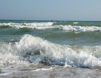 Стихи про море - Сайт для мам малышей - numama ru