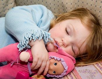 Разные сны. Стихи детям. Фото с сайта fashionforyou.ru