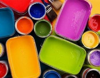 Волшебные краски. Сказка. Фото с сайта salamand.ru