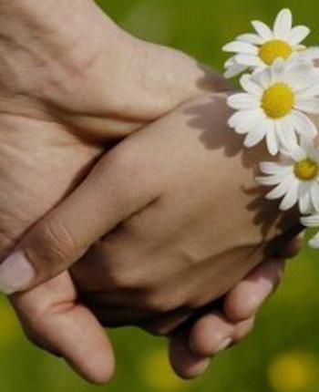 Миниатюры о любви.  Фото с сайта telpics.ru