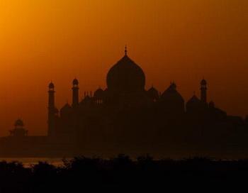 Индийская притча. Фото: Julian Finney/Getty Images