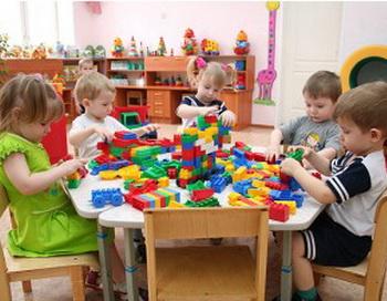 Детский сад. Фото с сайта detpol24.ru