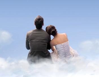 Стихи о любви. Фото с сайта web-stihi.ru