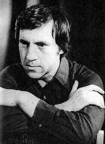 Стихи, посвященные Владимиру Высоцкому. Фото с сайта liveinternet.ru