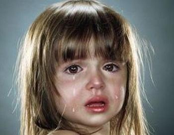 Как я отучал свою дочь от вранья. Фото с сайта newsland.ru