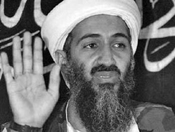 Осама бен Ладен – исламист. Фото с сайта reutras