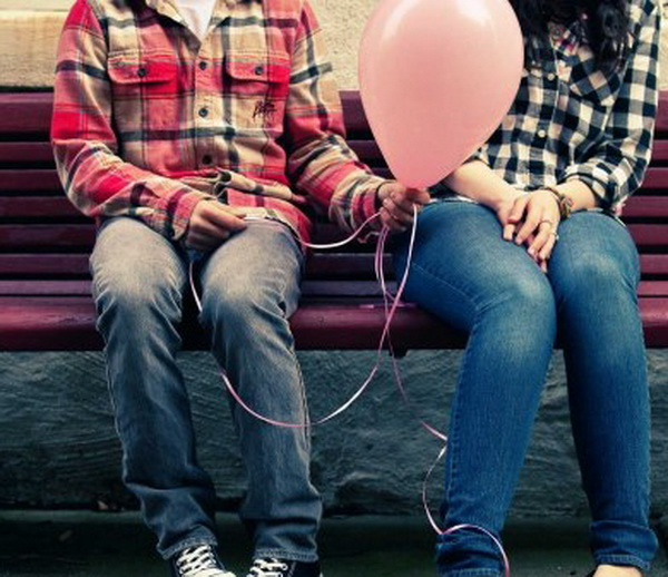 Интересные факты о знакомствах. Фото с сайта ellf.ru