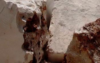 Камни. Стихотворение Александра Городницкого. Фото: Хава ТОР/Великая Эпоха