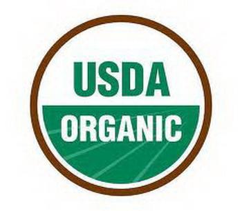 Что такое «настоящая косметика»?  Made With Organic Ingredients – американский