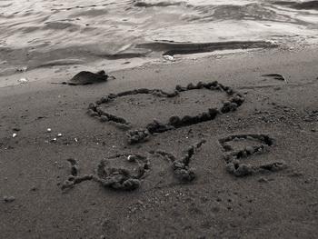 Влюбленность и любовь – в чем разница?Фото с сайта photosight.ru