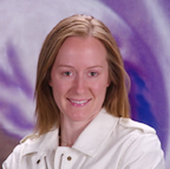 Маргарет Тёрнбулл – астробиолог. Фото с сайта nasa.com