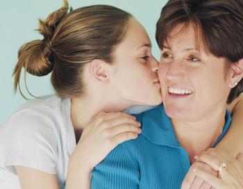 Осторожно, подросток! Фото с сайта middleearthnj.files.wordpress.com