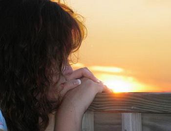 Десять вещей, которые каждый мужчина обязан знать о женщине. Фото  сайта ba-bamail.co.il