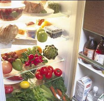 Советы шеф-повара. Фото с сайта stumbleupon