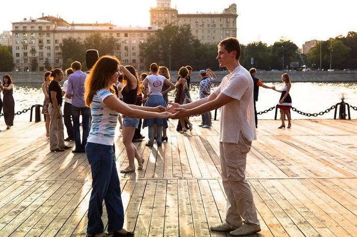 Восемь научных умозрений о любви. Фото: Грег Шанта