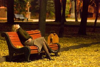О гневе и о том, как с ним справиться. Фото  с сайта forum.starichki.ru