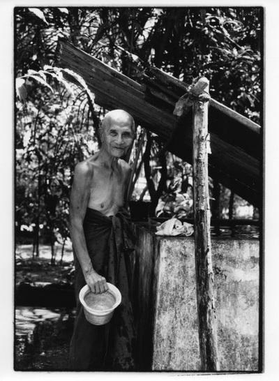 Мьянма – страна контраста. Фото: Paul Casper
